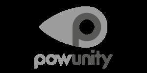PowUnity Logo