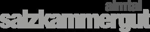 Salzkammergut_Almtal_Logo