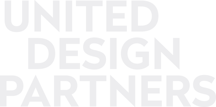UnitedDesignPartners