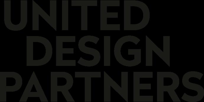 UnitedDesignPartners