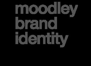 moodley_logo